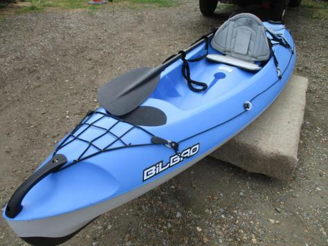 bic-bilbao-kayak-package-5429107-4_800x600
